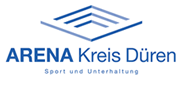 logo-Arena