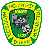 logo-Holzpoeze_Jonge