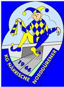 logo-naerrische_norddn