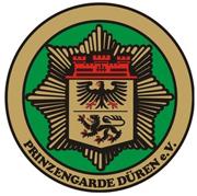 logo-prinzengarde_dn