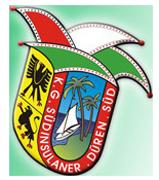 logo-suedinsulaner