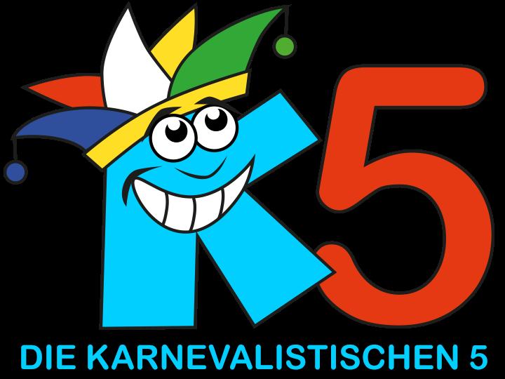 Die Karnevalistischen 5